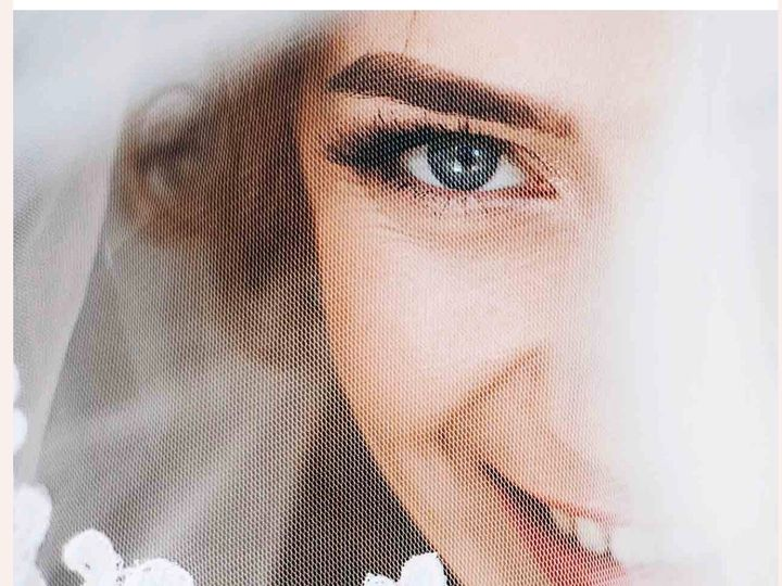 Tmx 7e629582 4308 4e56 8b3c 6e83571c19ad 51 1865667 1569467537 Louisville, KY wedding photography