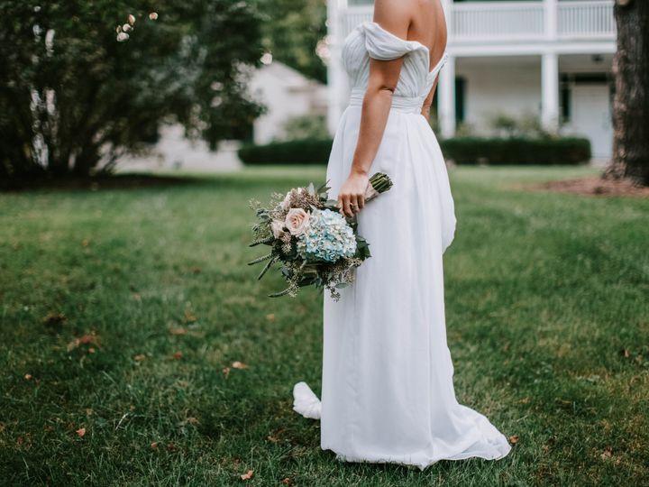 Tmx Bride Details 51 1865667 161402922133003 Louisville, KY wedding photography