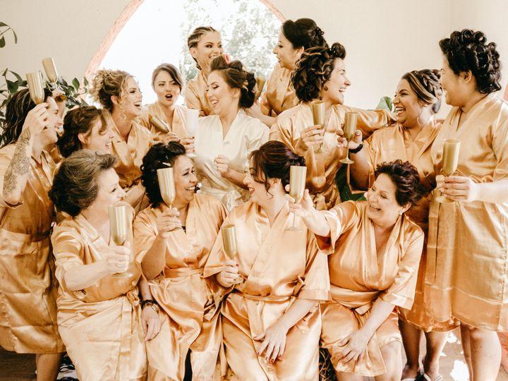 Tmx Bridesmaids 51 1865667 161402922170533 Louisville, KY wedding photography