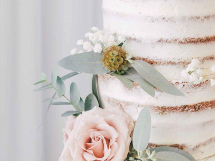 Tmx Capture3 51 1865667 1565225654 Louisville, KY wedding photography