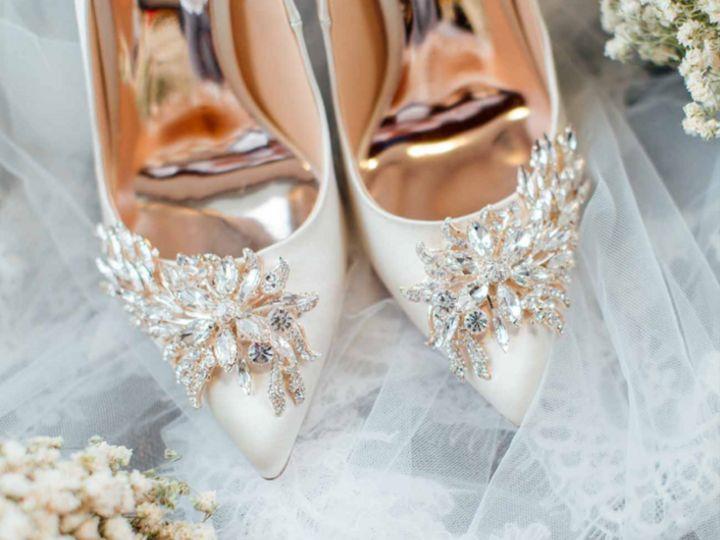 Tmx Capture4 51 1865667 1565225655 Louisville, KY wedding photography