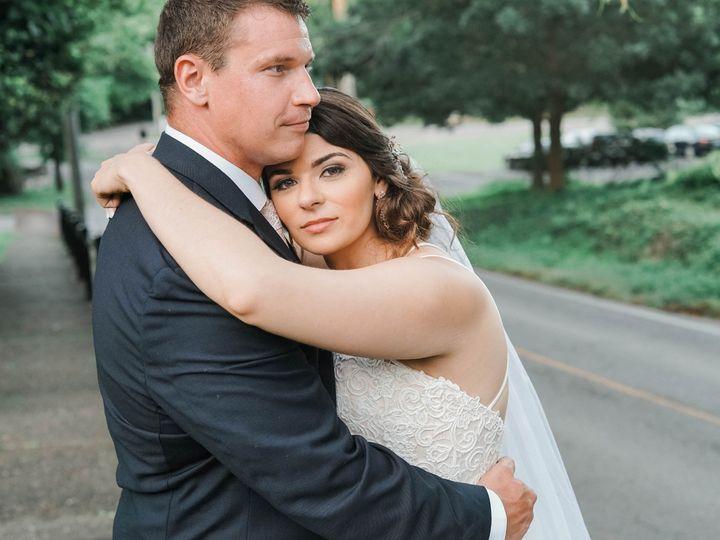 Tmx Keri11 1 Of 1 51 1865667 1564714718 Louisville, KY wedding photography