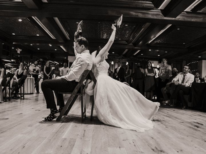 Tmx Keri12 1 Of 1 51 1865667 1564714715 Louisville, KY wedding photography