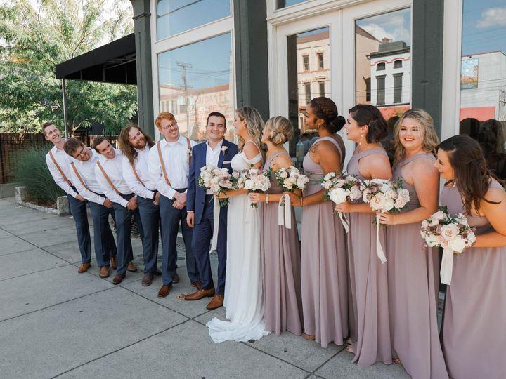 Tmx Keri12 3 1 Of 1 51 1865667 1564714724 Louisville, KY wedding photography
