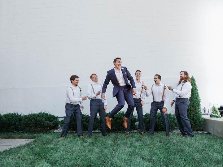 Tmx Keri12 5 1 Of 1 51 1865667 1564714726 Louisville, KY wedding photography