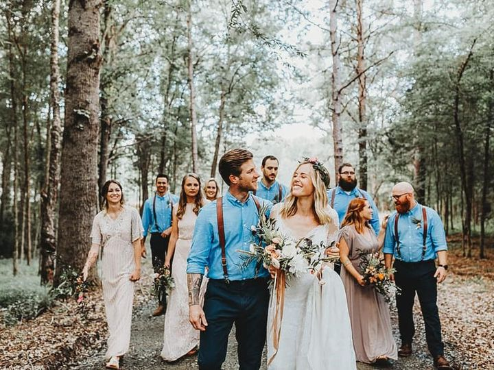 Tmx Knot1 51 1865667 1569630242 Louisville, KY wedding photography