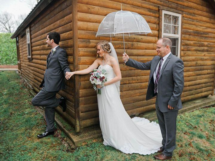 Tmx Madeline1 1 Of 1 51 1865667 158542785074990 Louisville, KY wedding photography