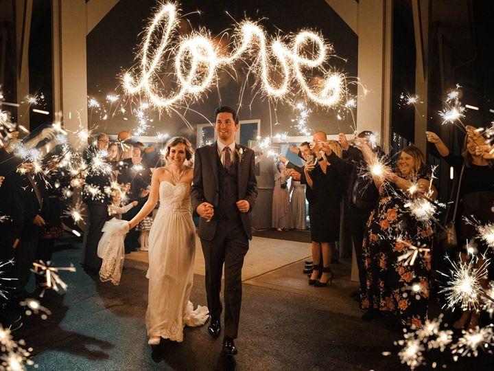 Tmx Madeline7 Final 51 1865667 158542785042493 Louisville, KY wedding photography