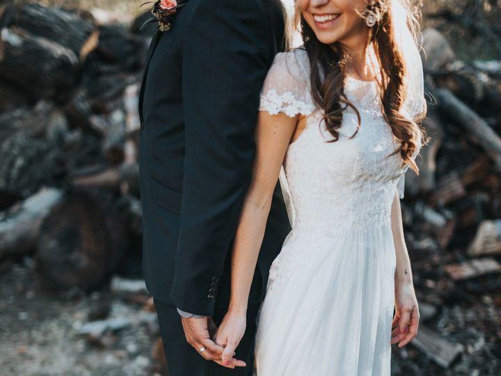 Tmx Photo11 51 1865667 1571799475 Louisville, KY wedding photography