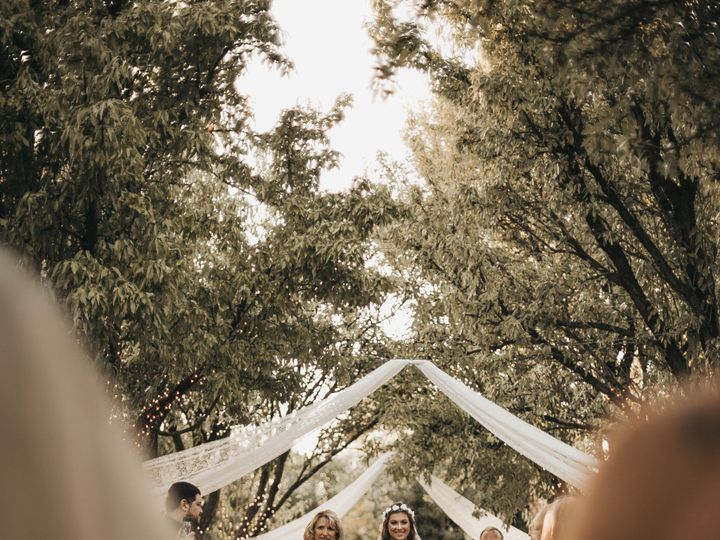 Tmx Photo12 51 1865667 1571799476 Louisville, KY wedding photography