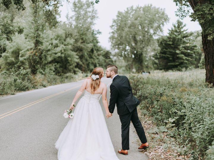Tmx Photo13 51 1865667 1571799527 Louisville, KY wedding photography