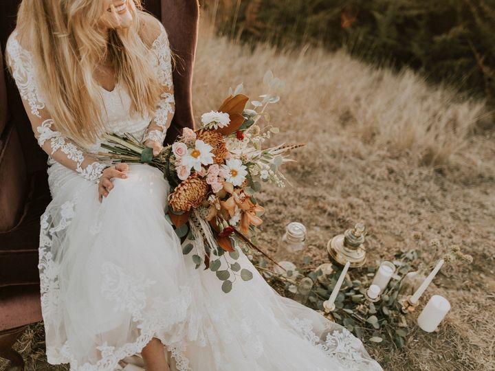 Tmx Photo15 51 1865667 1571799527 Louisville, KY wedding photography