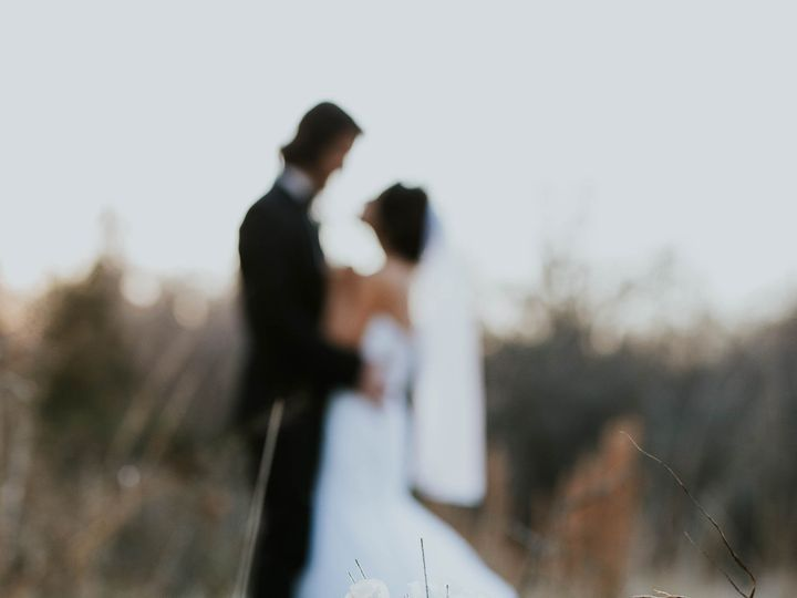 Tmx Photo18 51 1865667 1571799533 Louisville, KY wedding photography