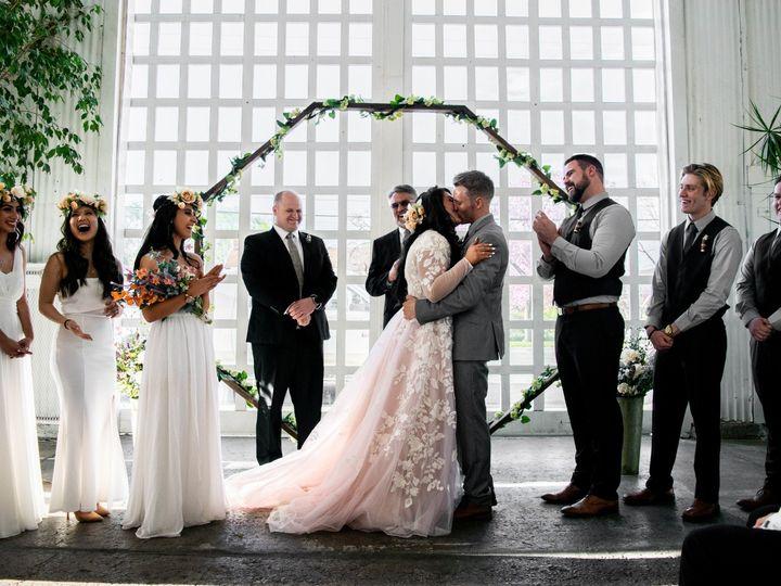 Tmx Photo19 51 1865667 1571799601 Louisville, KY wedding photography
