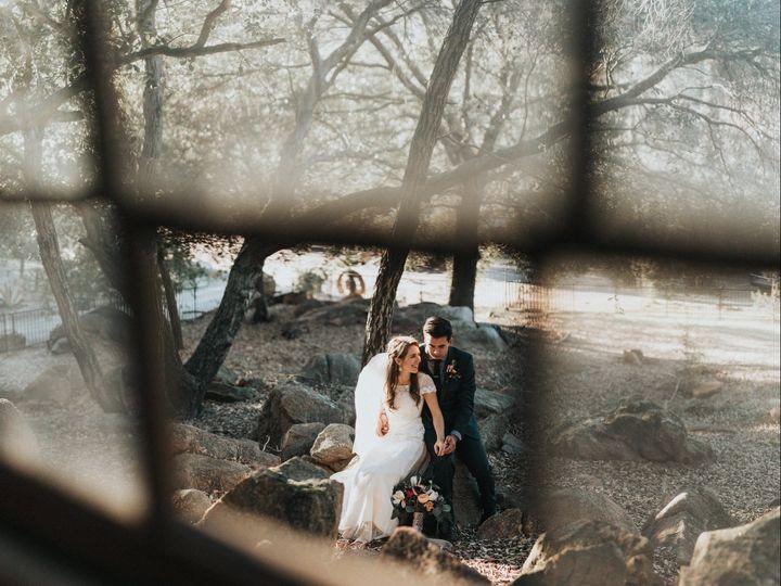 Tmx Photo20 51 1865667 1571799624 Louisville, KY wedding photography