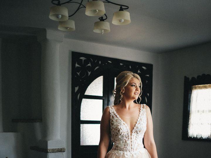 Tmx Photo23 51 1865667 1571799600 Louisville, KY wedding photography