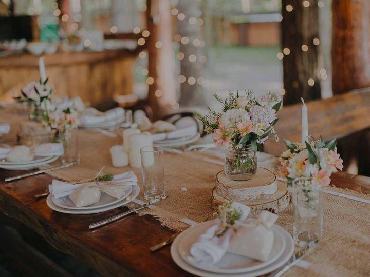 Tmx Photo23 51 1865667 1571799866 Louisville, KY wedding photography