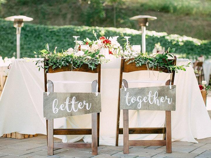 Tmx Photo2 51 1865667 1571799467 Louisville, KY wedding photography