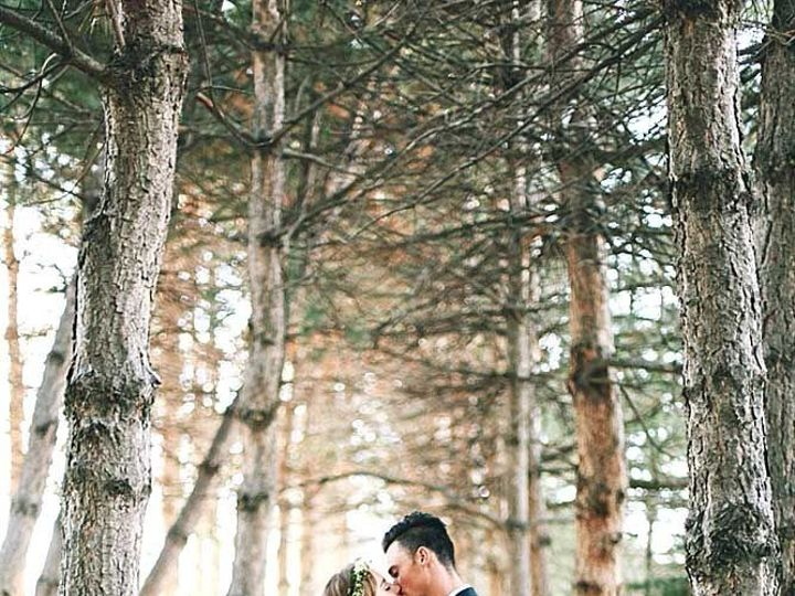 Tmx Photo3 51 1865667 1571799469 Louisville, KY wedding photography