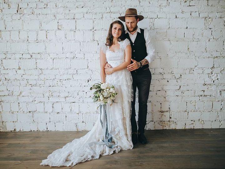 Tmx Photo6 51 1865667 1571799867 Louisville, KY wedding photography