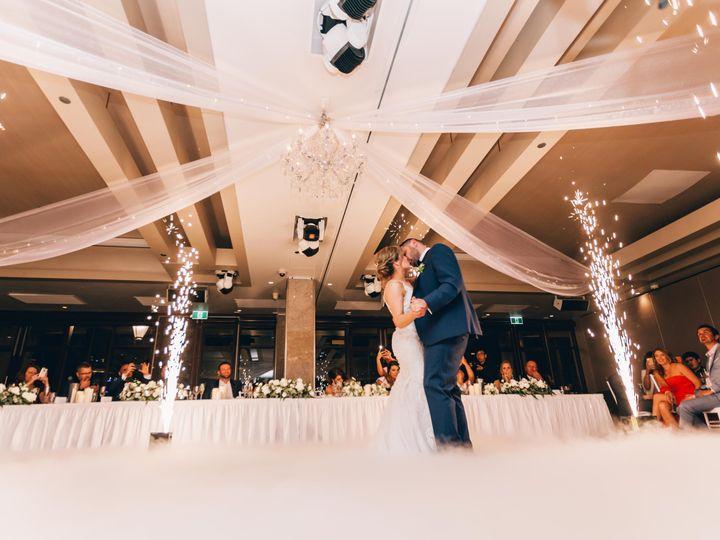 Tmx Reception 51 1865667 161402922916272 Louisville, KY wedding photography