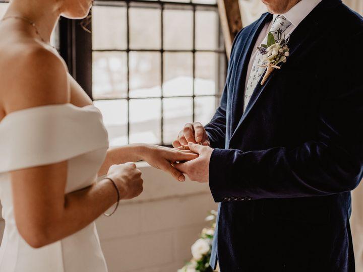 Tmx Rings 51 1865667 161402922878198 Louisville, KY wedding photography