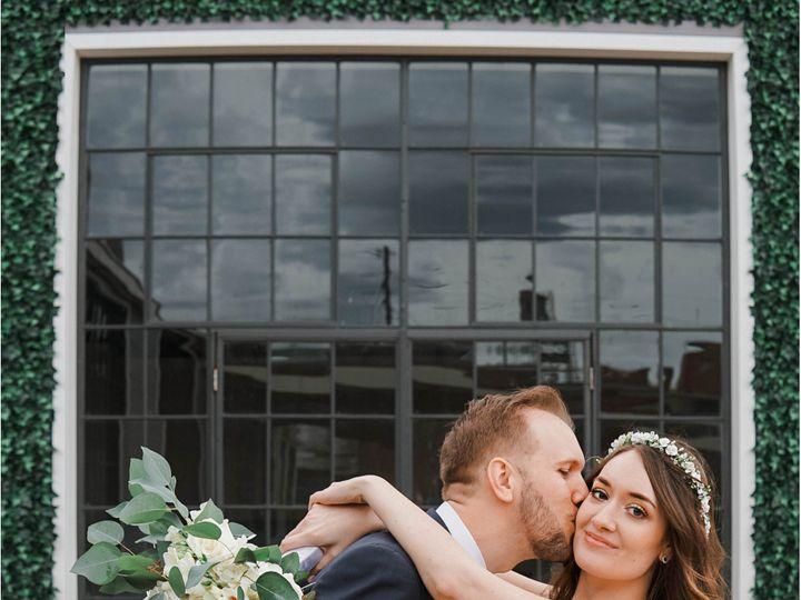 Tmx Tori1 1 Of 1 51 1865667 158542788380727 Louisville, KY wedding photography