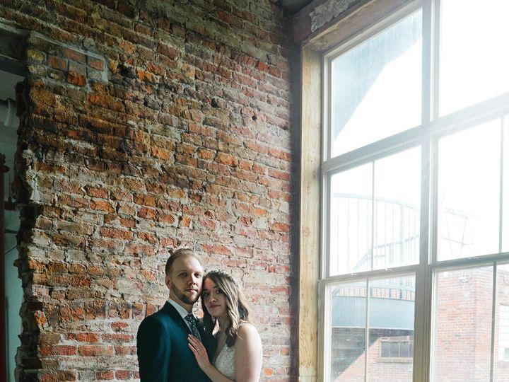 Tmx Tori13 1 Of 1 51 1865667 158542788578640 Louisville, KY wedding photography