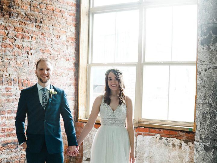 Tmx Tori15 1 Of 1 51 1865667 158542788441231 Louisville, KY wedding photography