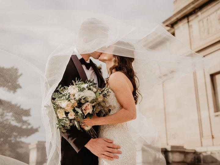 Tmx Veil Shot 51 1865667 161402922969150 Louisville, KY wedding photography