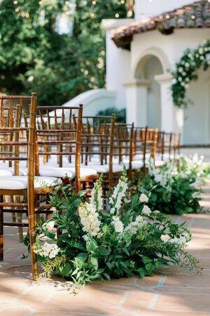Tmx 313 51 1965667 159255824920641 Newport Beach, CA wedding florist
