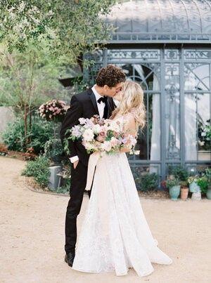 Tmx Muse 128 51 1965667 159255825273690 Newport Beach, CA wedding florist