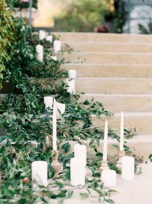 Tmx Muse 140 51 1965667 159255825428417 Newport Beach, CA wedding florist