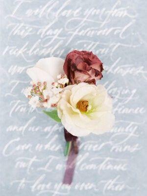 Tmx Muse 75 51 1965667 159255825139509 Newport Beach, CA wedding florist