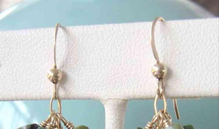 nicolenjoli jewelry