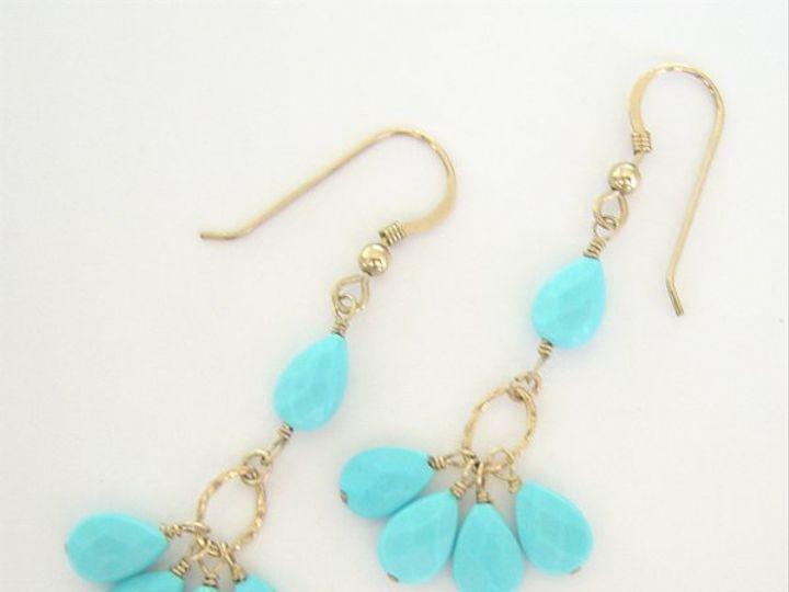 Tmx 1263952603502 DSC00434 Whittier wedding jewelry