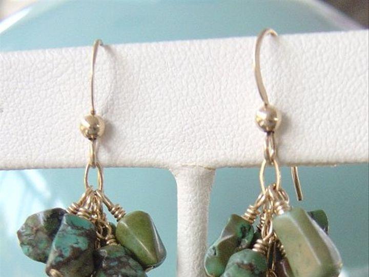 Tmx 1263952604362 DSC00449 Whittier wedding jewelry