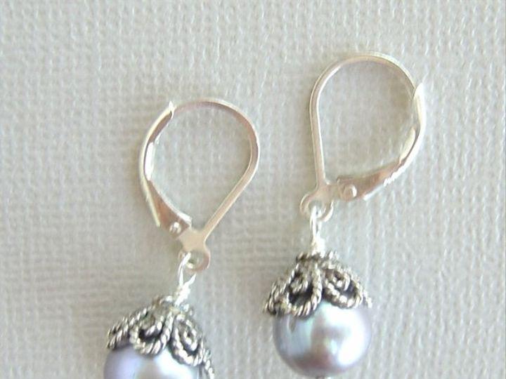 Tmx 1263952608565 DSC00460 Whittier wedding jewelry