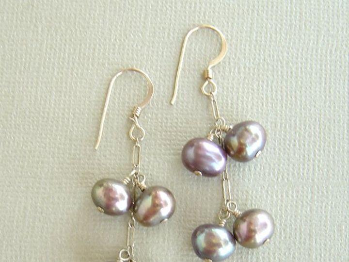Tmx 1263952617424 DSC00463 Whittier wedding jewelry