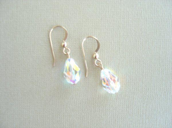 Tmx 1263952623987 DSC00462 Whittier wedding jewelry