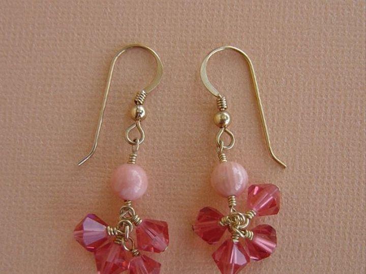 Tmx 1263952628033 DSC00466 Whittier wedding jewelry