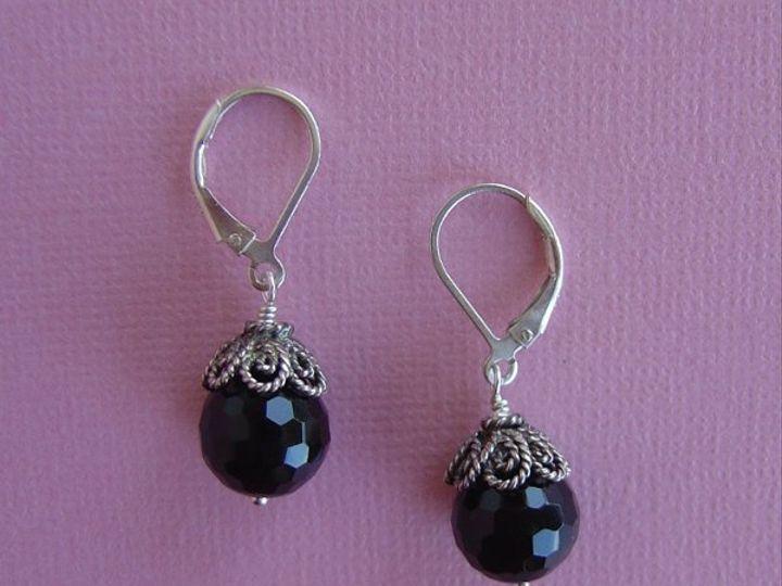 Tmx 1263952634033 DSC00470 Whittier wedding jewelry