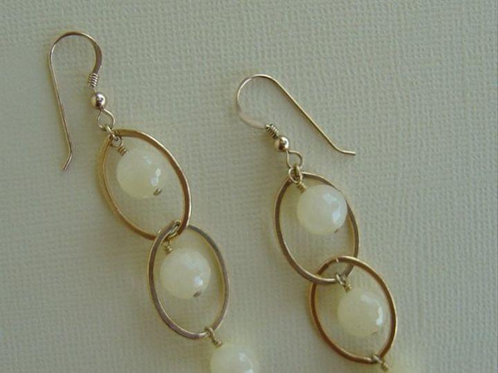 Tmx 1263952636737 DSC00472 Whittier wedding jewelry