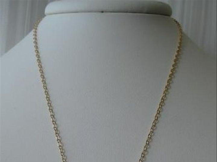 Tmx 1263952638346 Ld5131c40c48f4cefaebba1c97561e311 Whittier wedding jewelry