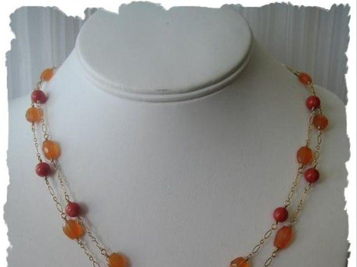 Tmx 1263952639987 L6f250c2a88904edea0efec601e309857 Whittier wedding jewelry