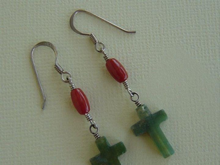 Tmx 1263952642565 DSC00474 Whittier wedding jewelry