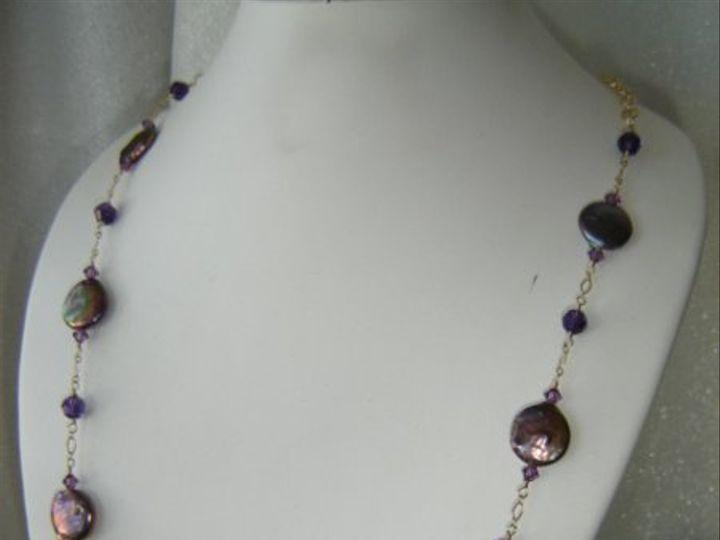 Tmx 1263952643705 DSC06004 Whittier wedding jewelry