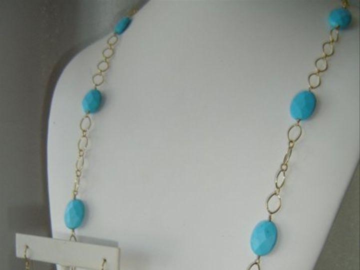 Tmx 1263952644783 DSC06006 Whittier wedding jewelry
