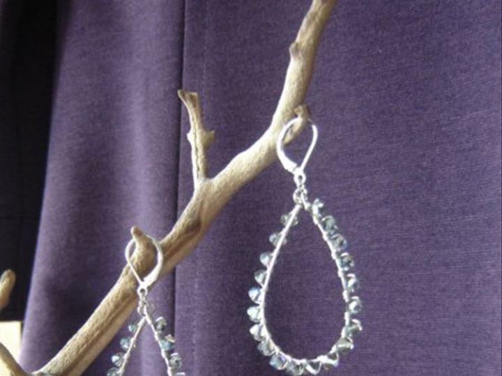 Tmx 1263952645721 DSC05958 Whittier wedding jewelry