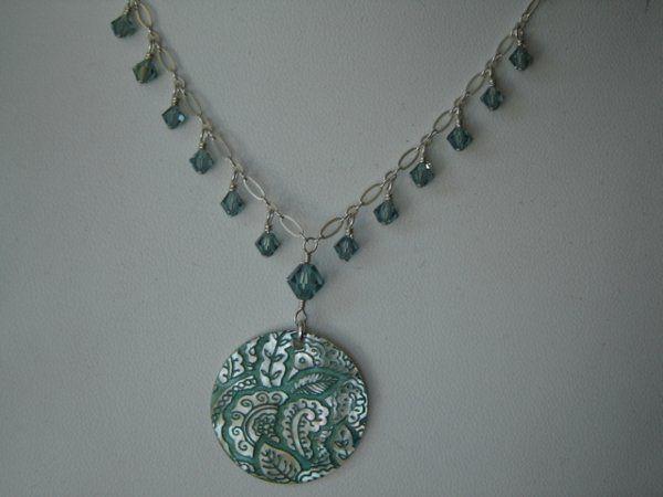 Tmx 1263952646924 DSC05996 Whittier wedding jewelry